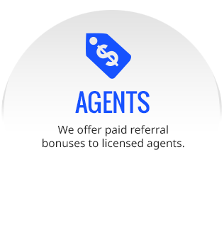 Agents-Rental-Referrals-payments