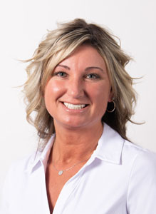 Elyse A. Luburgh Commercial Real Estate