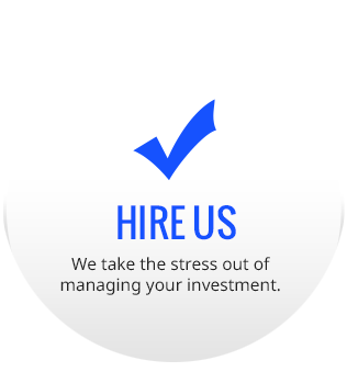 Lepi-Hire-Us-Property-Management-Services