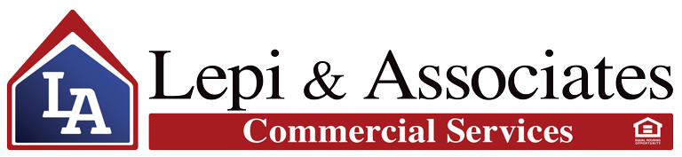 Lepi-Real-Estate-Commercial-Services