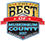 Muskingum-County-Best-Of-Winner-icon