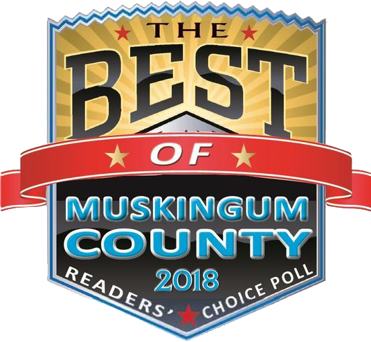 Muskingum-County-Best-Of-Winner