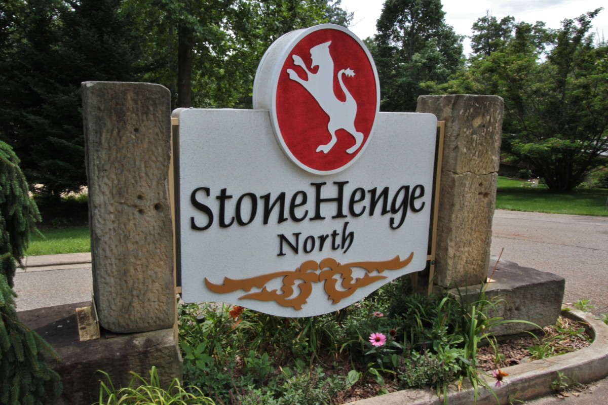 New Construction Lots Stonehenge North Residential Construction Lepi Real Estate 32