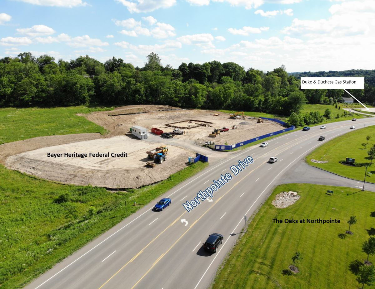 Northpointe Development Commercial Lots Lepi Real Estate 6