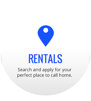 Rentals-Search-Apply-Lepi-Real-Estate