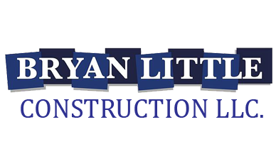 Bryan-Little-Construction-Services-Zanesville-Ohio