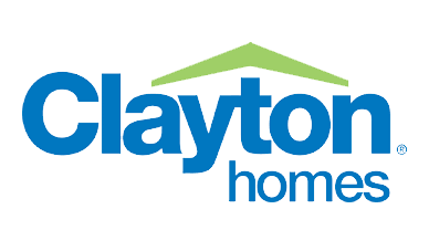 Clayton-Home-Ohio-Mobile-Modular