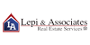 Lepi Associates Real Estate Services